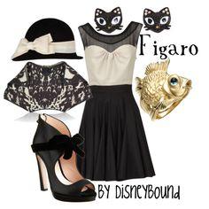 Figaro3