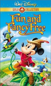 Fun&FancyFree