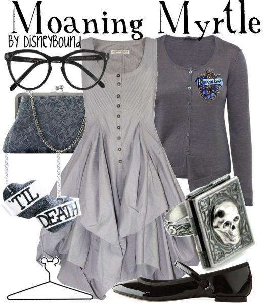 MoaningMyrtle