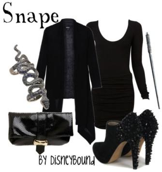 Snape2