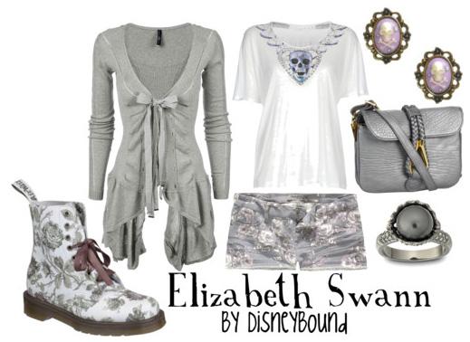 Elizabeth3