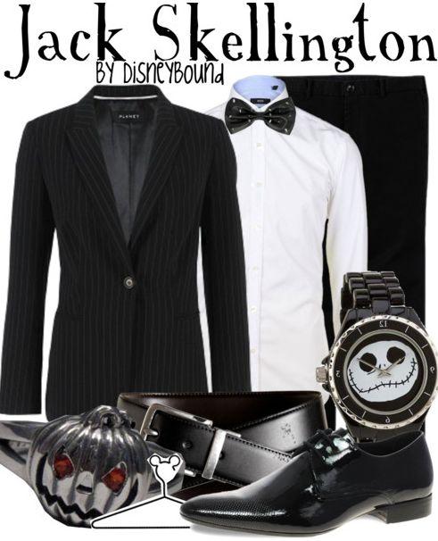 JackSkellington