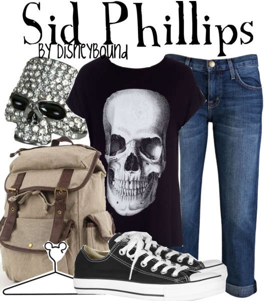 SidPhillips