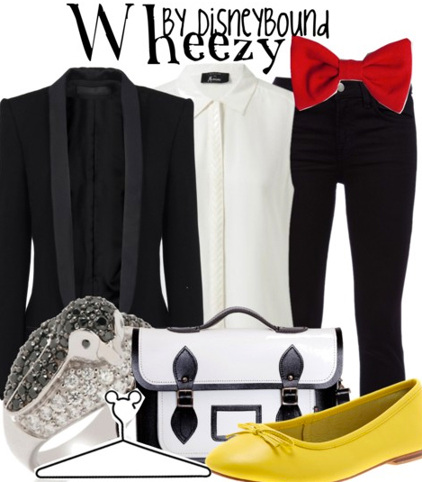 Wheezy2