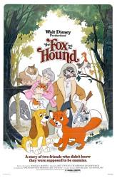 Fox&Hound
