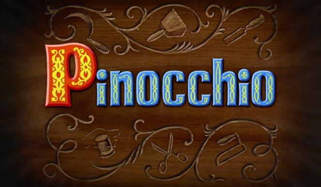 2-pinocchio