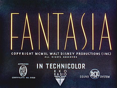 3-fantasia
