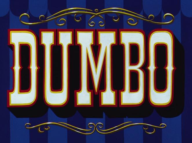 4-dumbo