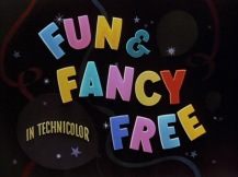 6-fun-fancy-free