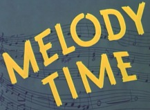 6-melody-time