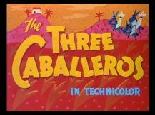 6-three-caballeros