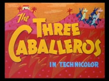 6-three-caballeros