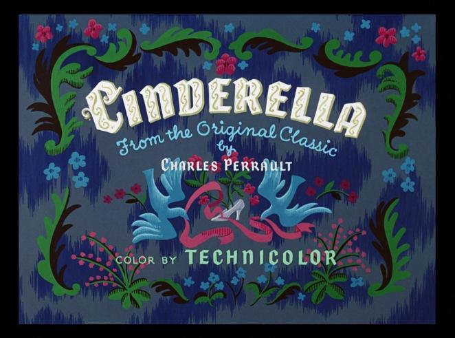 7-cinderella