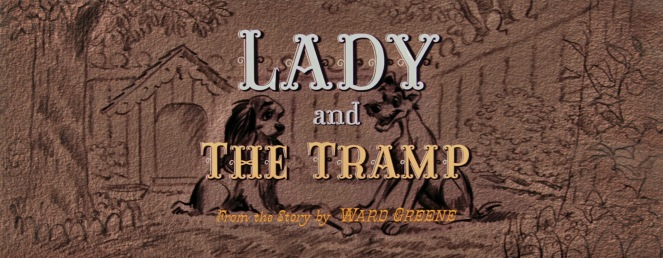 10-lady-and-the-tramp