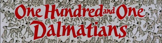 12-101-dalmatians