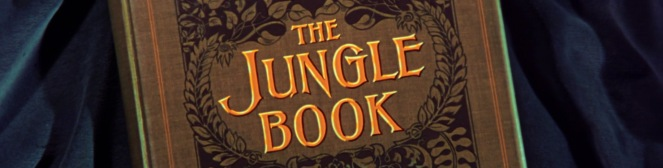 14-the-jungle-book