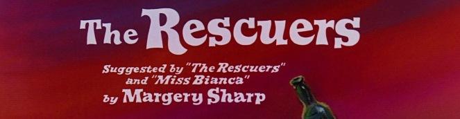 18. Rescuers