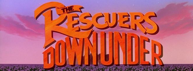 24. Rescuers Down Under