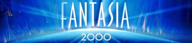 33. Fantasia 2000