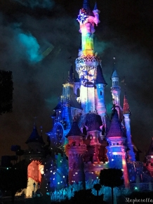 Illuminations-The-Lion-King-Disneyland-Paris