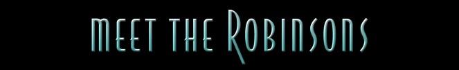 42. Meet the Robinsons