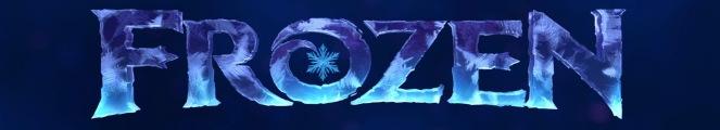 48. Frozen